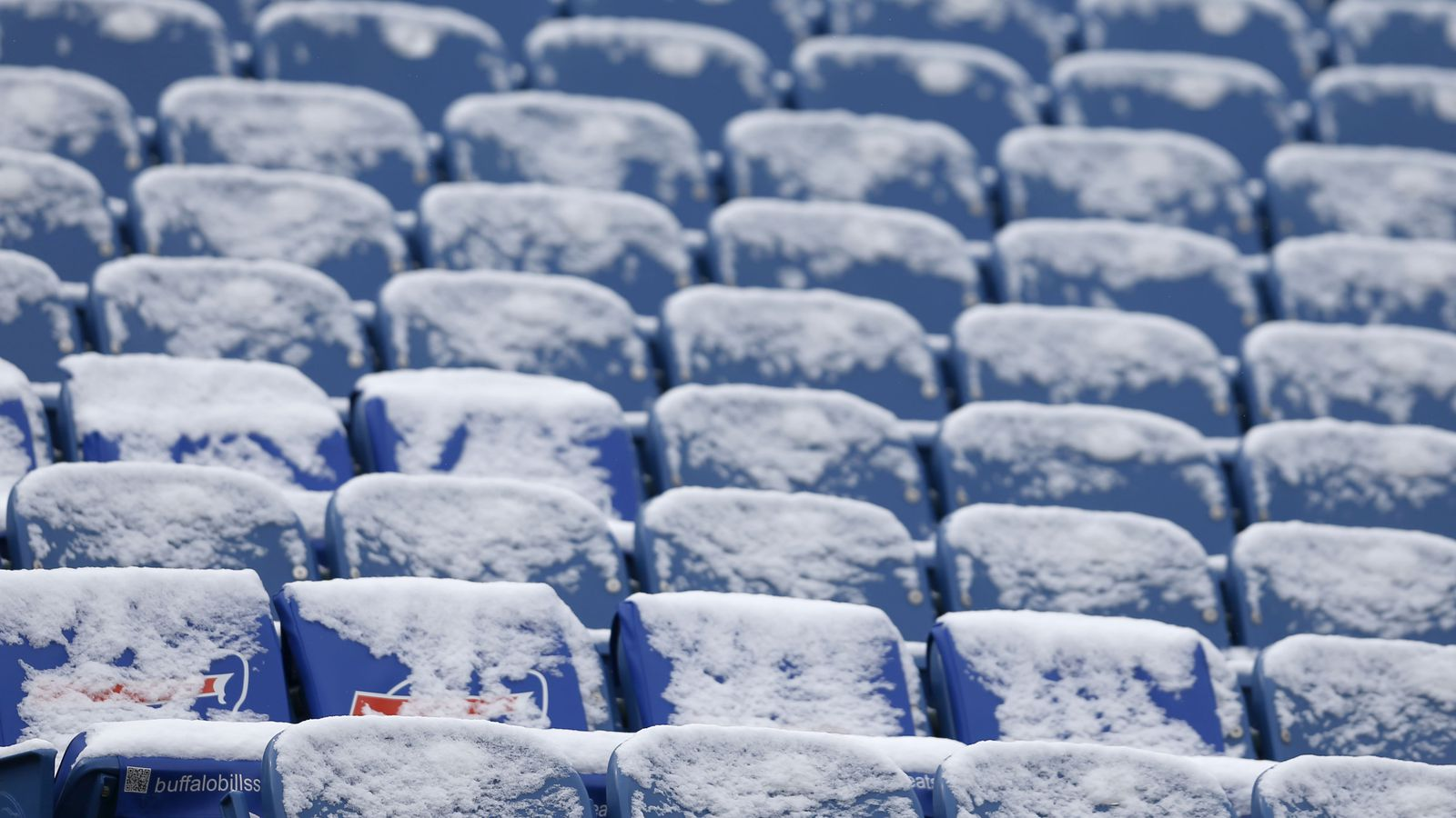 indianapolis colts at buffalo bills weather forecast