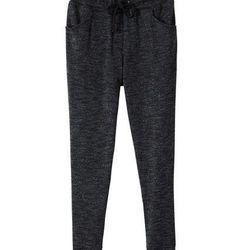 Sweatpants, $34.95