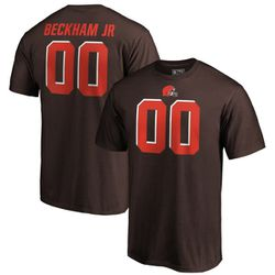 "<a class=""ql-link"" href=""http://sbnation.fanatics.com/NFL_Cleveland_Browns/Odell_Beckham_Jr_Cleveland_Browns_NFL_Pro_Line_by_Fanatics_Branded_Authentic_Stack_Name_And_Number_T-Shirt_-_Brown?utm_source=NFLFreeAgencyTracker"" target=""_blank"">Odell Beckham Jr Cleveland Browns NFL Pro Line Name & Number T-Shirt - Brown for $31.99</a>"