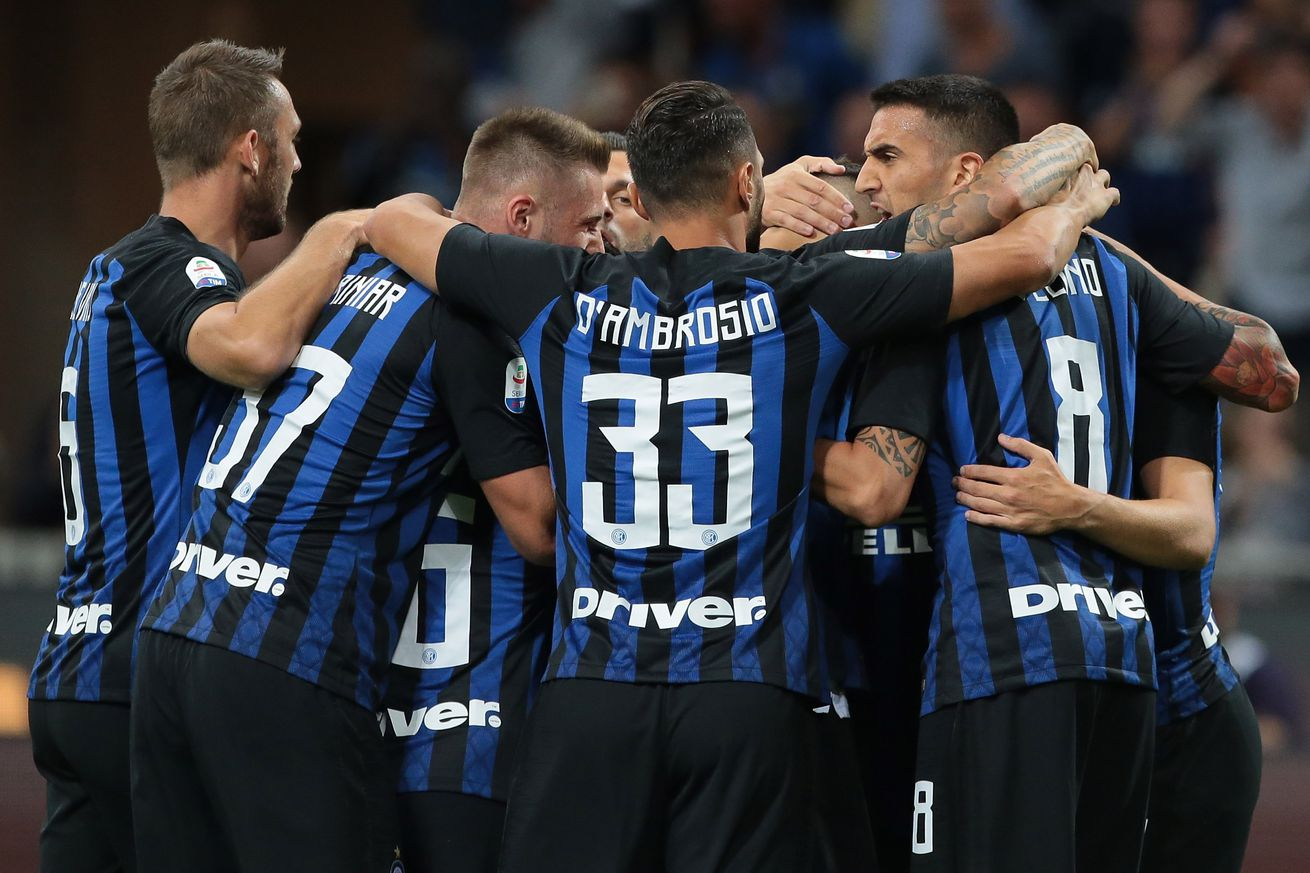 Inter Milan vs Parma: Match preview, ways to watch & live match thread