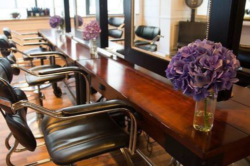 18 Top San Francisco Salons for Hair Fabulosity - Racked SF