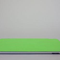 iPad 2 (16GB Wi-Fi)