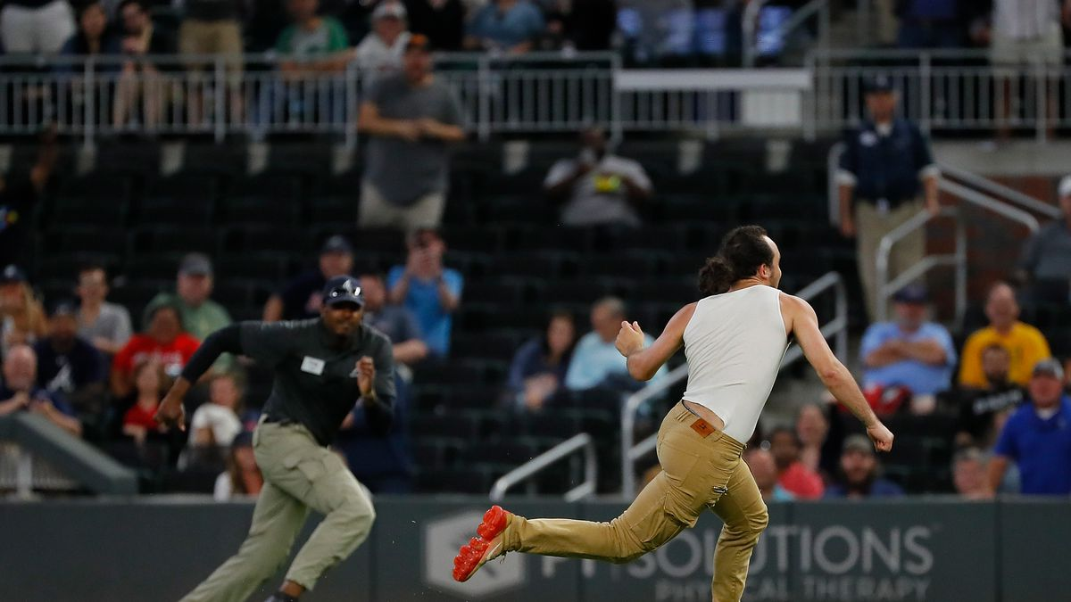 1c25cb937b13d7 NC State miscues lead to Game One loss to UNC-Chapel Hill