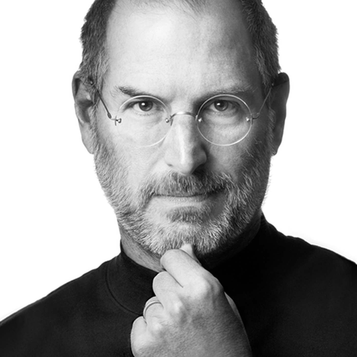 Steve Jobs, 1955-2011 - The Verge