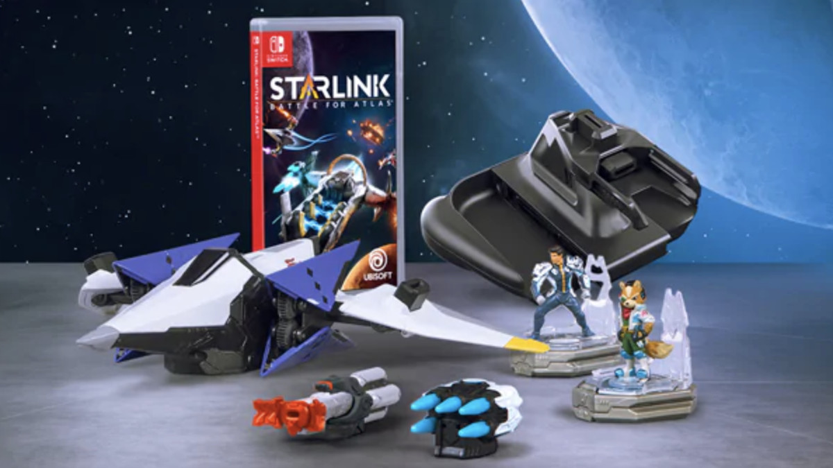 "Résultat de recherche d'images pour ""starlink battle for atlas switch"""