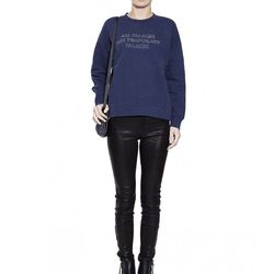 """Each x Other All Palaces sweatshirt, <a href=""""http://otteny.com/sale/all-palaces-sweatshirt.html"""">$69</a> (was $172.20, marked down from $246)"""