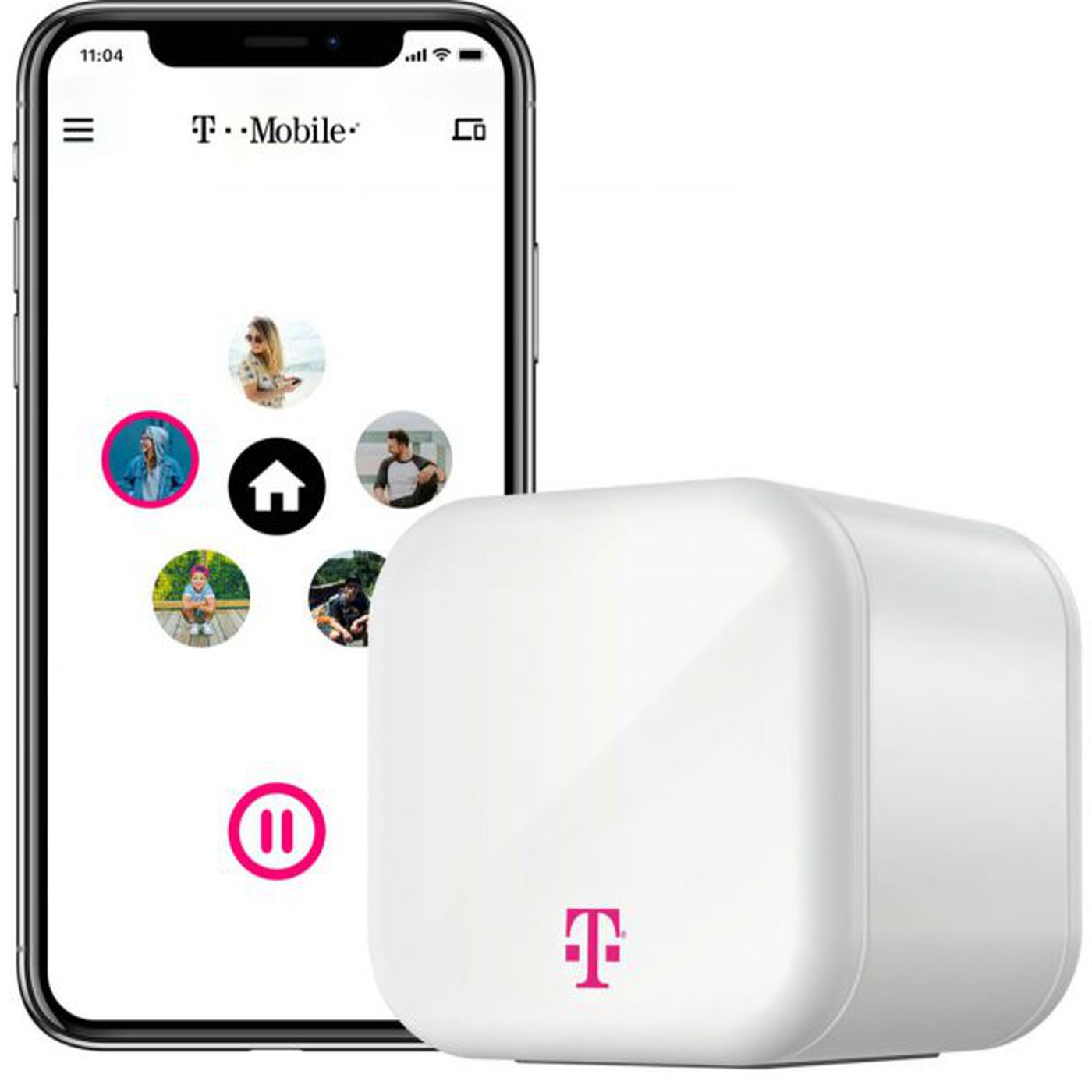 T-Mobile introduces new FamilyMode app and base station for ... on t-mobile coverage map, virgin mobile 800 number service, t-mobile girl, t-mobile password recovery, t-mobile bill, t-mobile usa company, t-mobile g2, t-mobile add minutes, t-mobile homepage, t-mobile at walmart special, t-mobile store, t-mobile specials offers, t-mobile hotspot account, t-mobile global coverage, t-mobile graph, t-mobile logo, t-mobile cell account, t-mobile login, t-mobile my account, t-mobile newsroom,