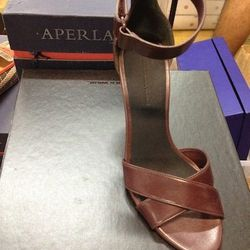 Alexander Wang Heels, $236