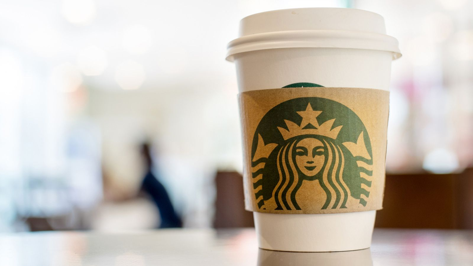 stakeholders starbucks Most of starbucks coffee company's stakeholders' interests are satisfied through the firm's starbucks coffee company's stakeholder management approaches are based on different.