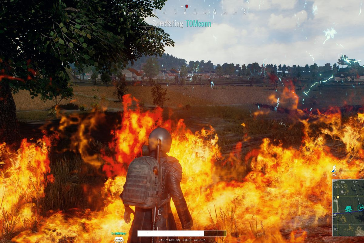 Police In India Arrested Ten Students For Playing Pubg The