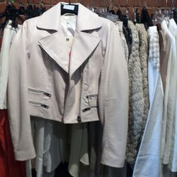 This Rag & Bone Vespa jacket is going for $798 (50% off!)