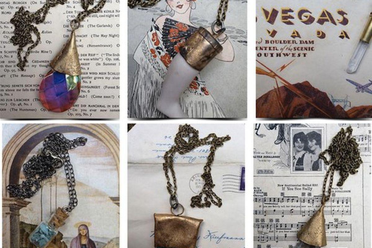 "Image credit: <a href=""http://www.sultanamaria.com/#!video/c65q"">Sultana Maria Jewelry</a>"