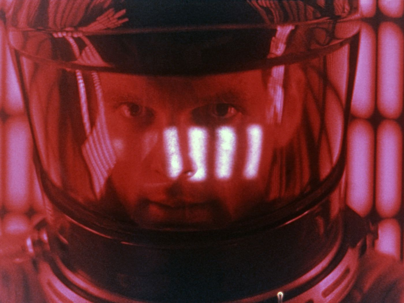 2001 A Space Odyssey S Iconic Music Explained Vox