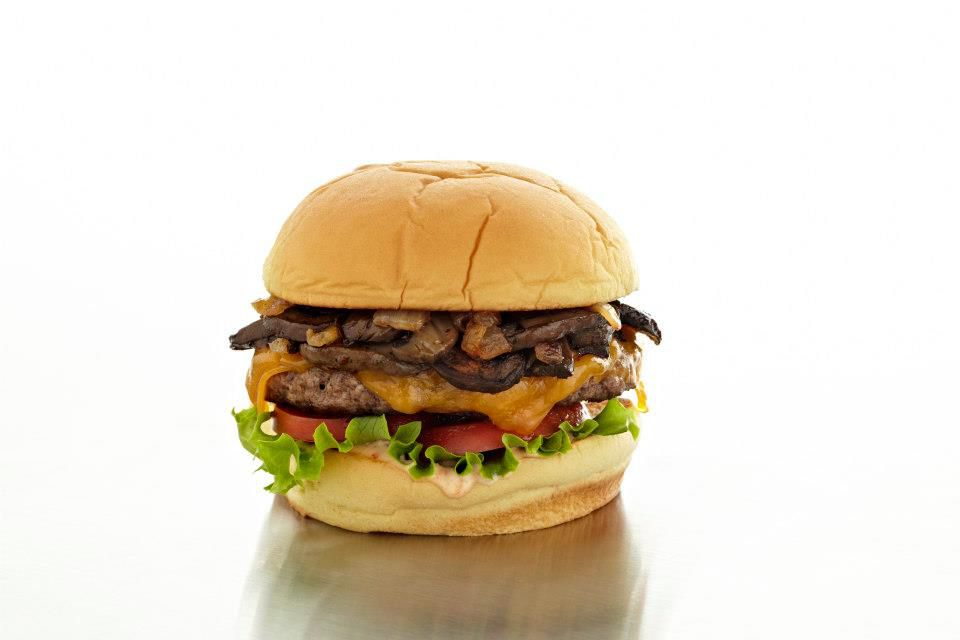 Burger 7 [Photo: Official]