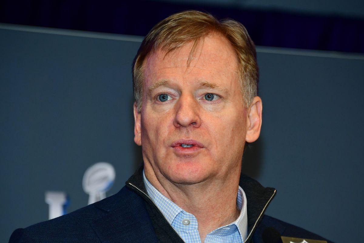 Super Bowl LIII - MVP & Winning Coach Press Conference