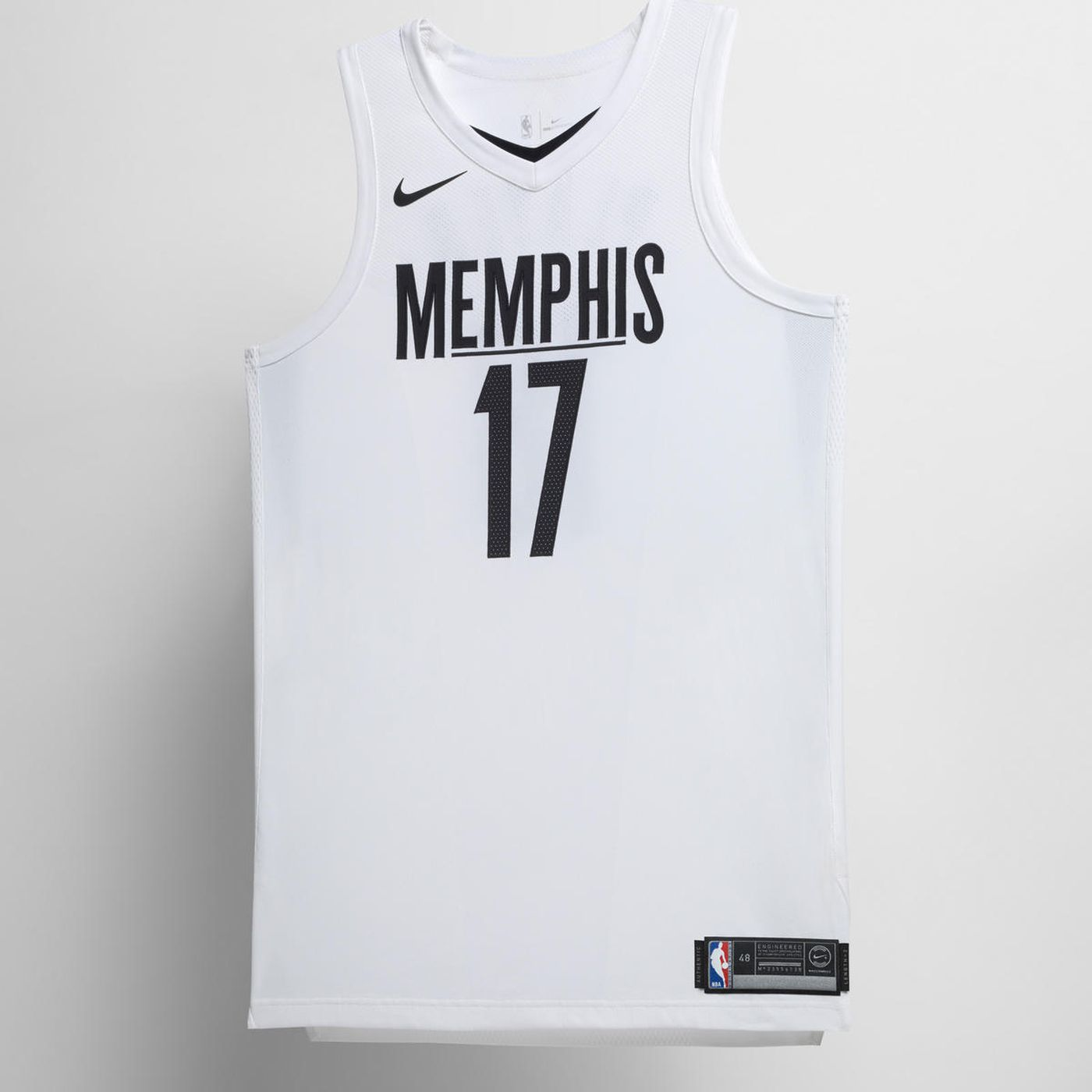 f3ad08093f2 Learn the local inspiration behind each of NIKE s NBA City Edition Uniforms  - SBNation.com