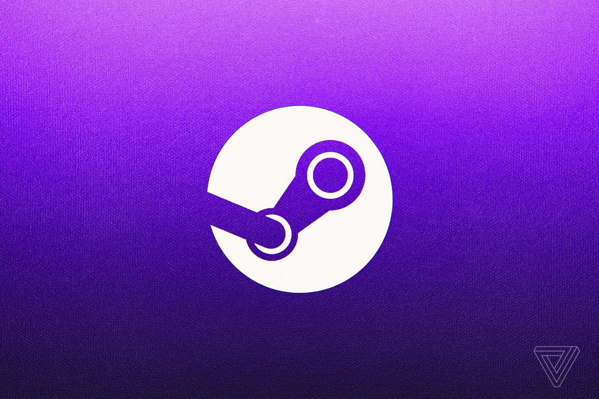 Valve is turning Steam Link streaming into a personal cloud