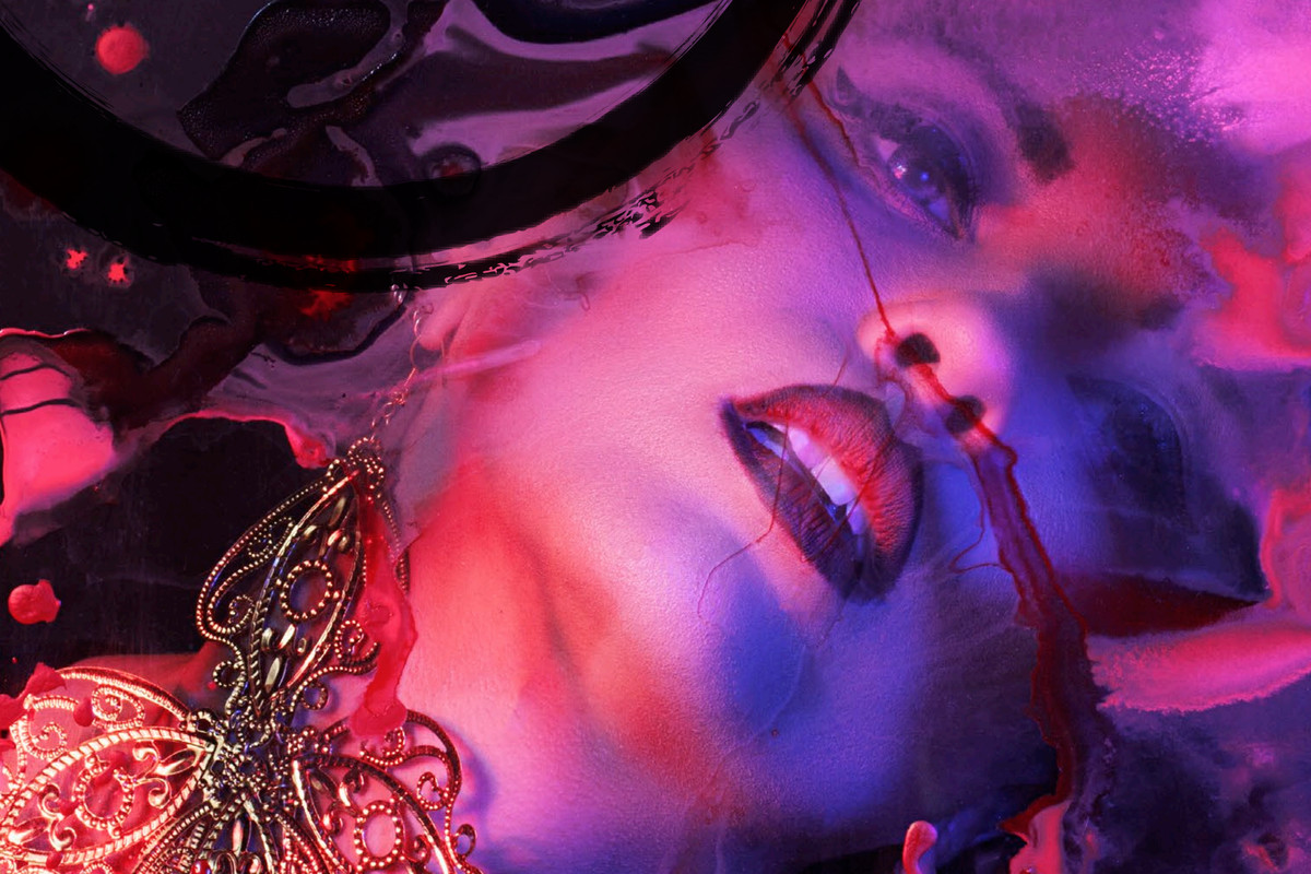 Vampire: The Masquerade maker responds to accusations it caters to