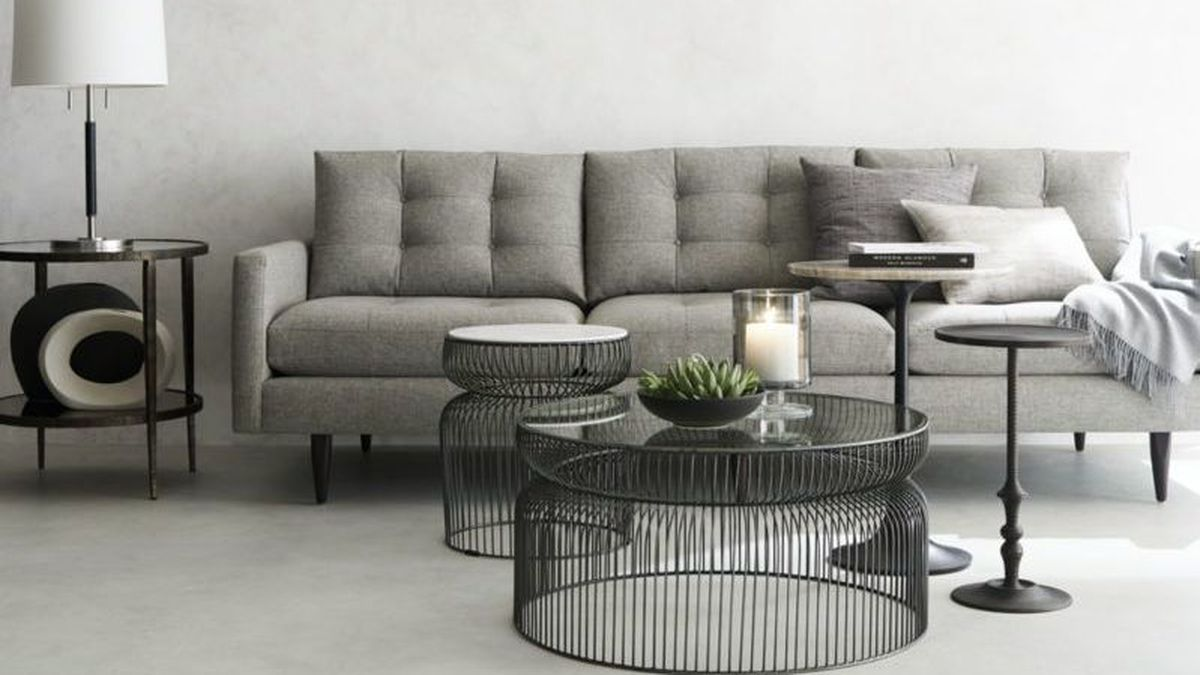 Furniture Living Room Tables Coffee Tables Under 300