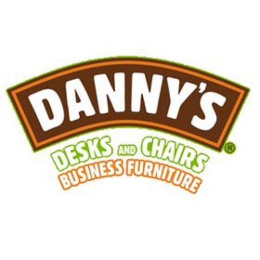 DannysDesks9