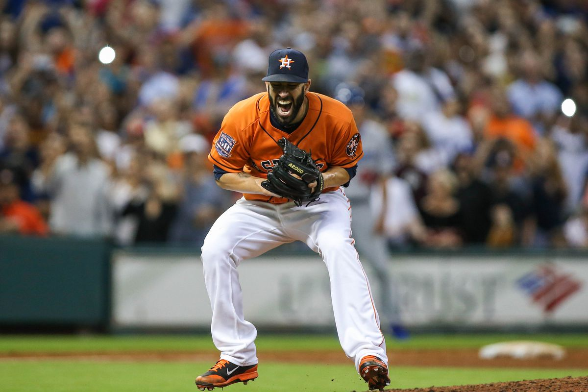 Mike Fiers rewarded fantasy owners that streamed him against the Dodgers with a no hitter. Who should you stream against?