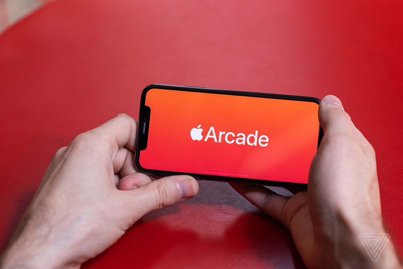 The 8 best Apple Arcade games for your new iPhone or iPad