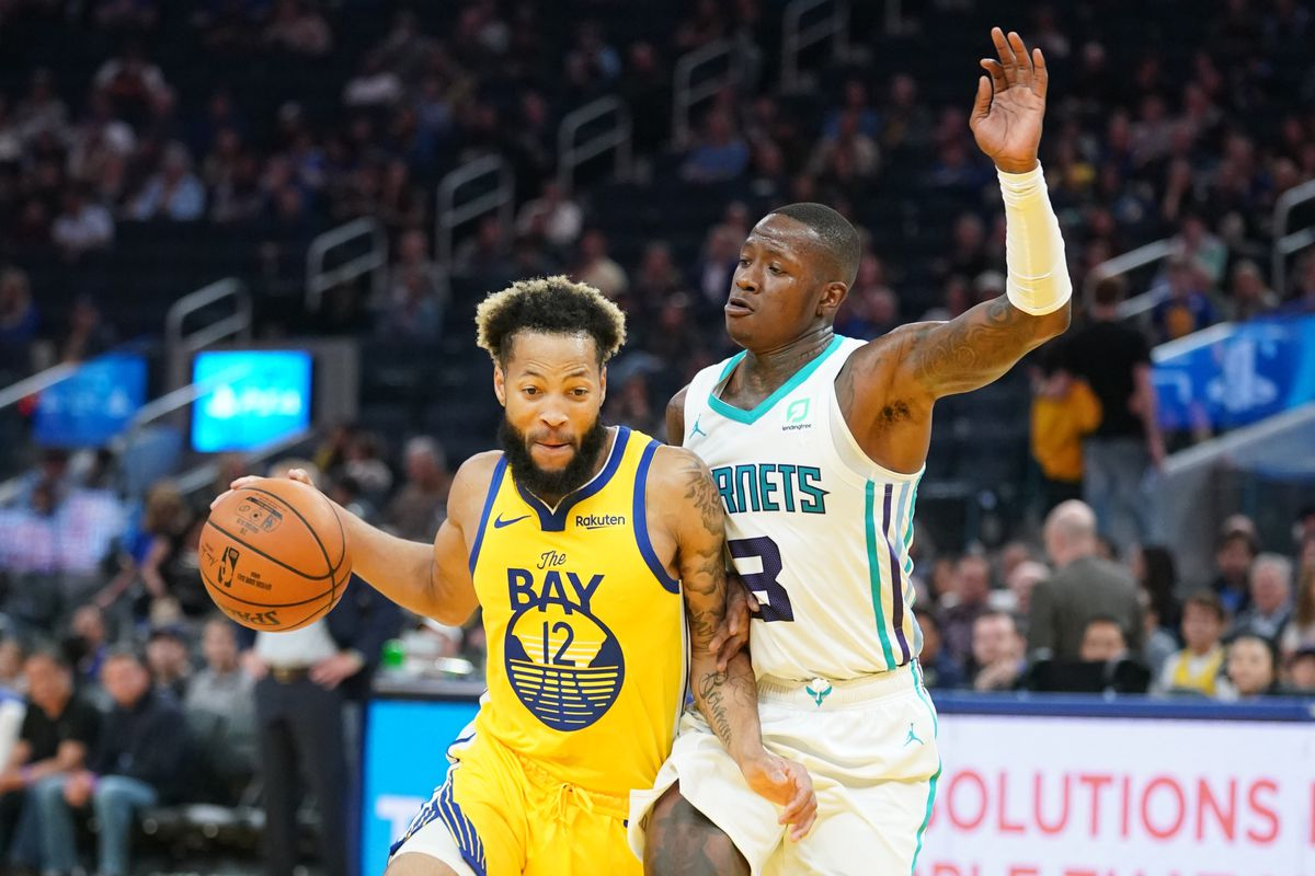 cute cheap best prices huge discount Warriors vs. Blazers: Yes, Golden State is worse than last ...
