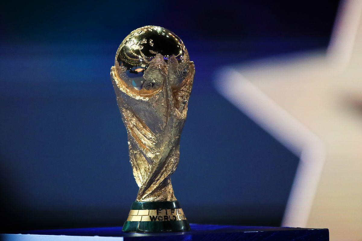 France v Netherlands - UEFA Nations League A