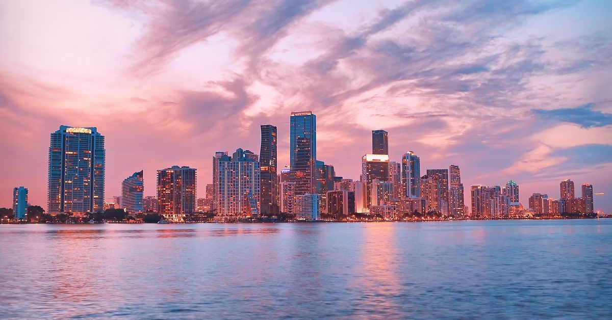 An Eater's Guide to Miami