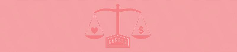 Curbed LA comparisons header