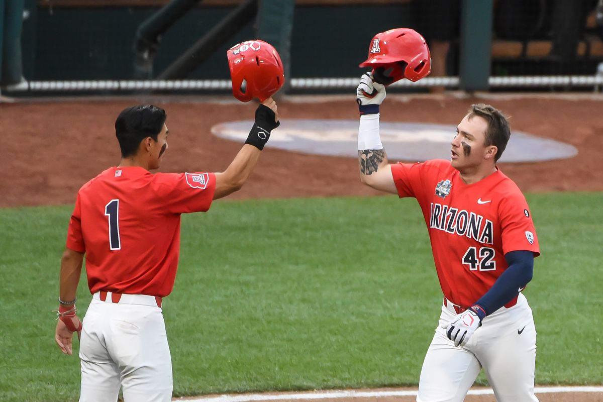 arizona-wildcats-stanford-cardinal-baseball-college-world-series-game-time-tv-channel-stream-preview