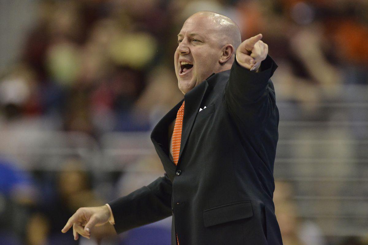Virginia Tech Basketball Schedule Preview Gobbler Country