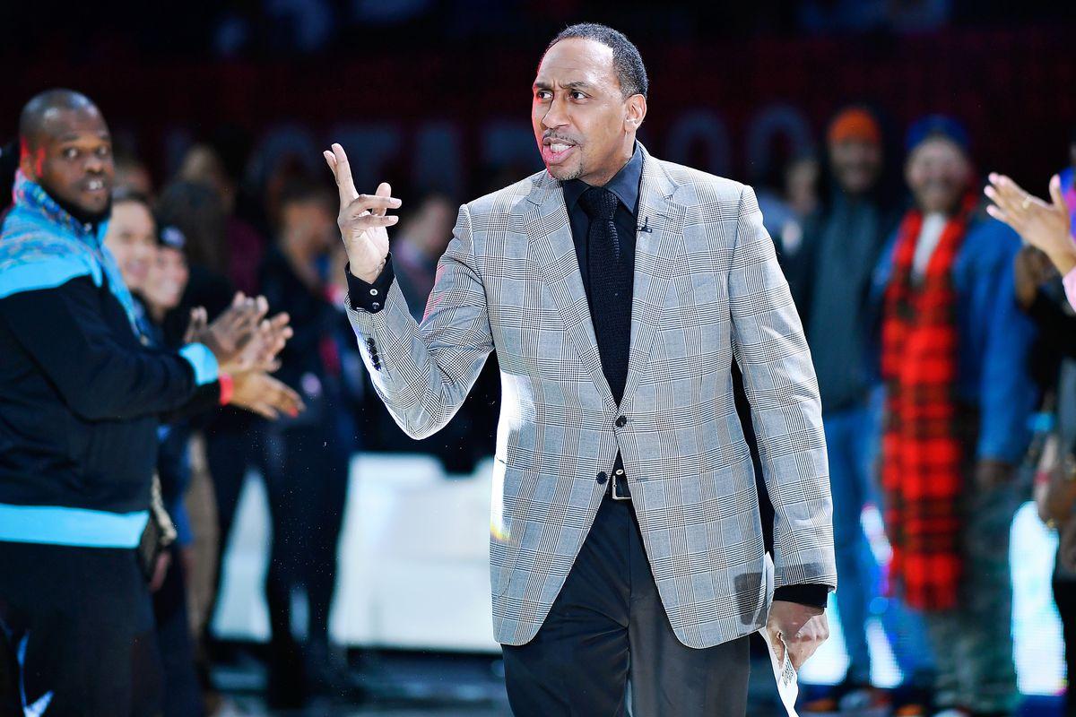 NBA: All Star-Celebrity Game