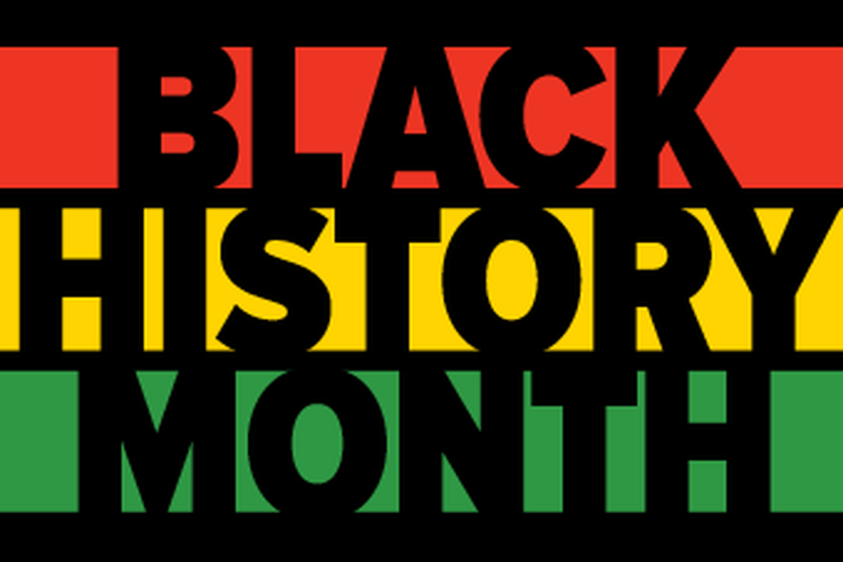 Black History Month Events Going On In Chicago Chicago Sun Times