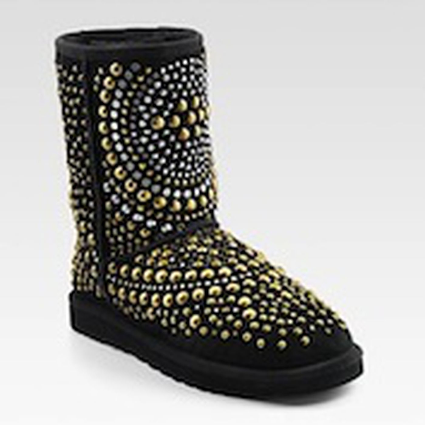622d73f7ebb4 Poll  Jimmy Choo s Uggs Arrive at Saks. Which Style is the Worst ...