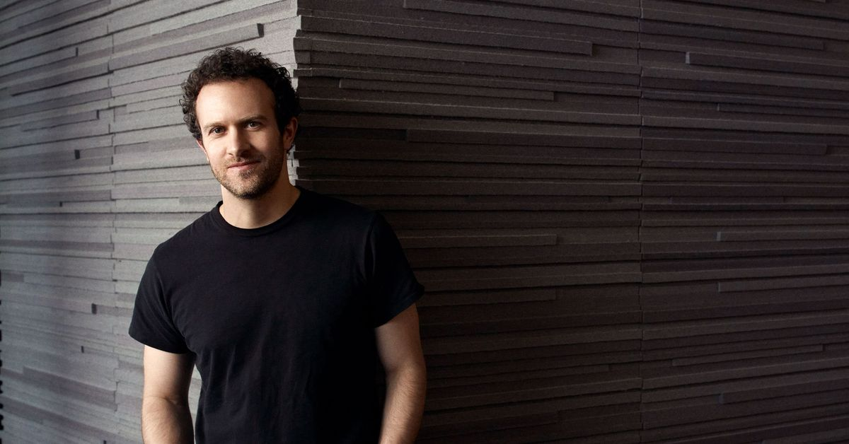 """""""Venture capital money kills more businesses than it helps,"""" says Basecamp CEO Jason Fried"""