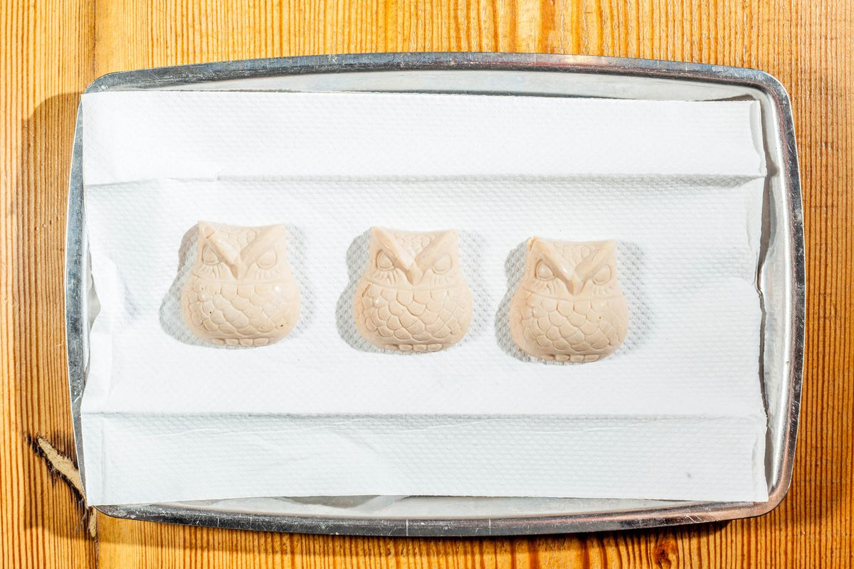 Bunny_foie owl