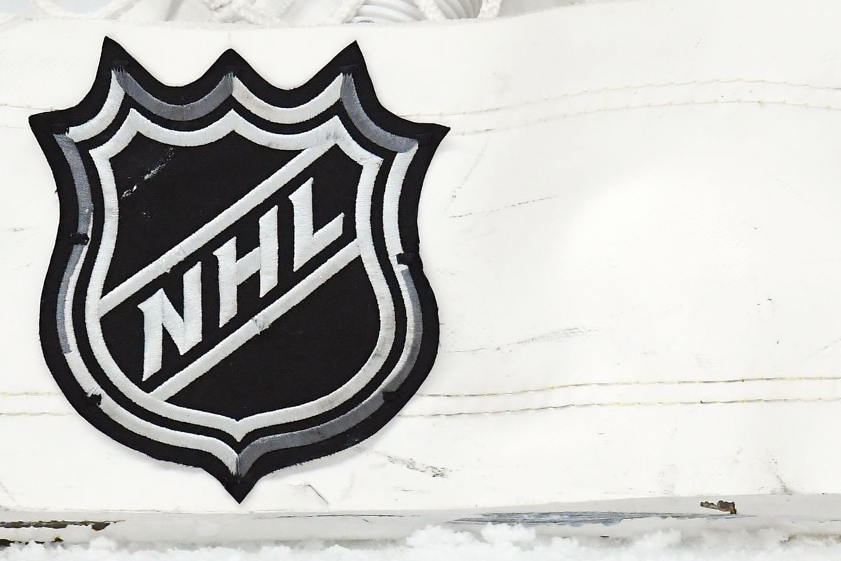 NHL: MAR 13 Avalanche at Wild