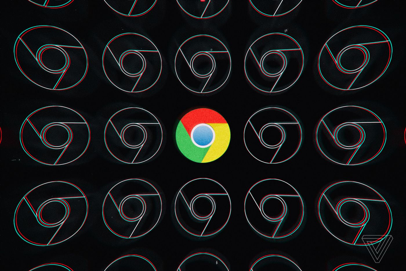 How To Enable Google Chrome S New Dark Mode On Windows 10 The Verge