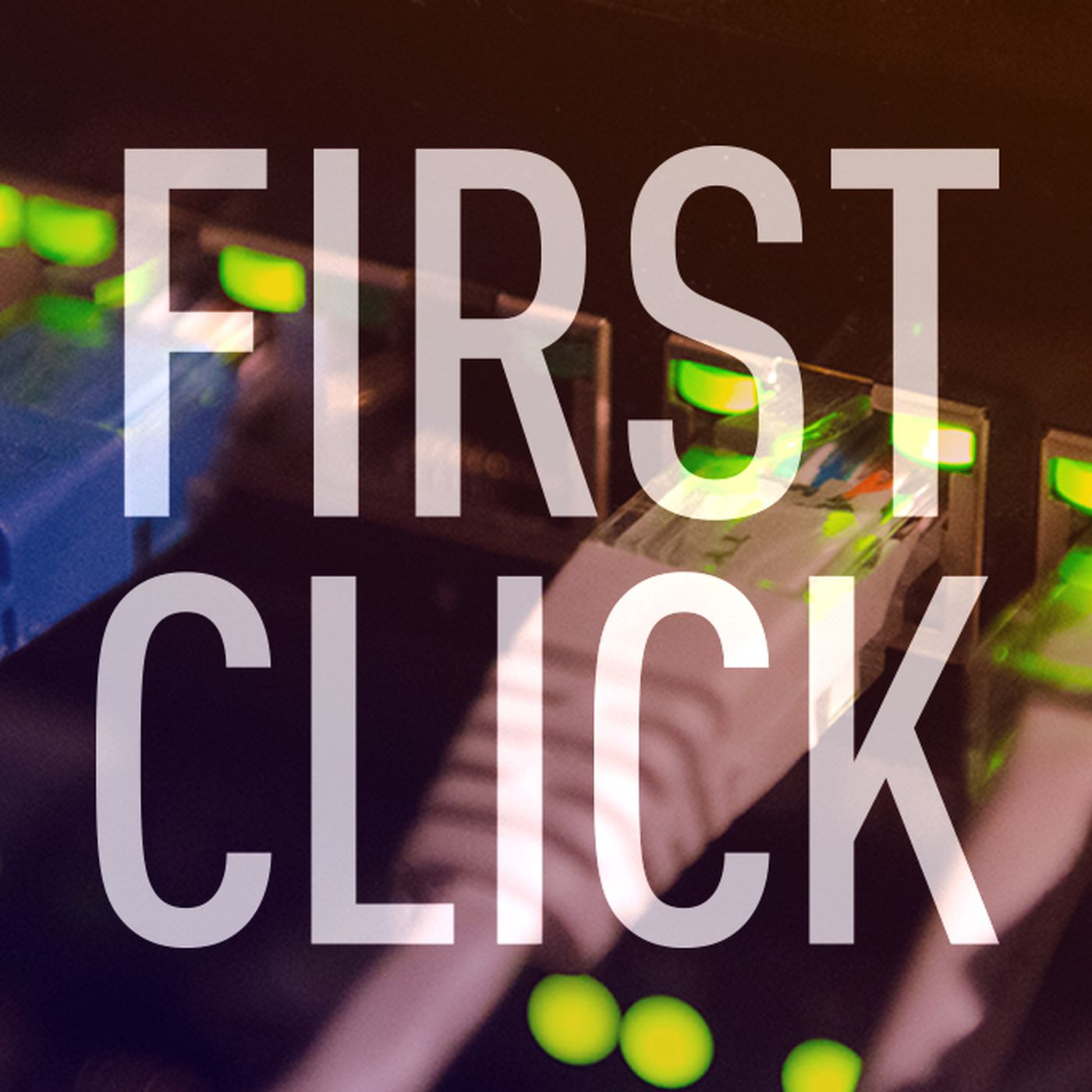 First Click: Do I really need 1Gbps internet? | The Verge