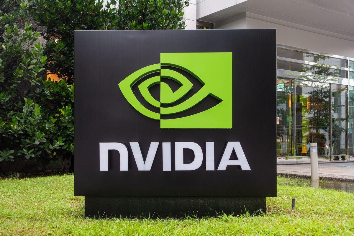 NVIDIA подтверждает свою дорожную карту для сегмента центров обработки данных