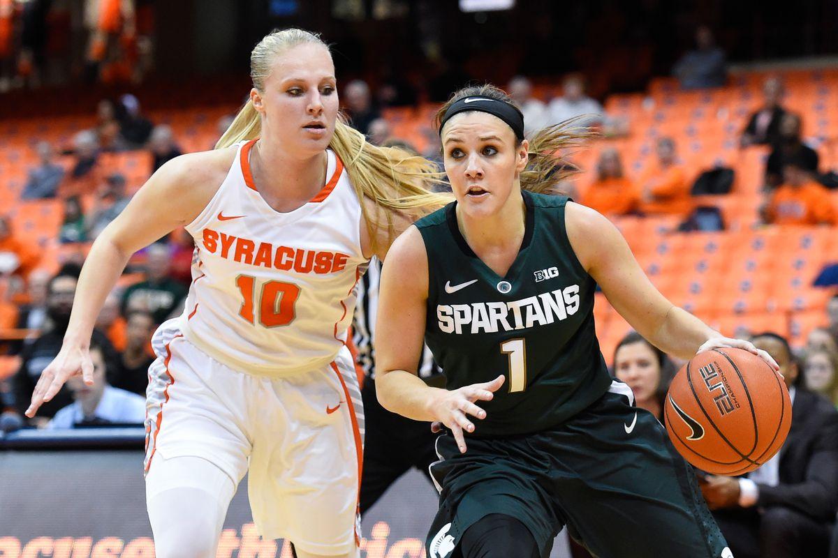 Maryland Women S Basketball Adds Tori Jankoska To World University