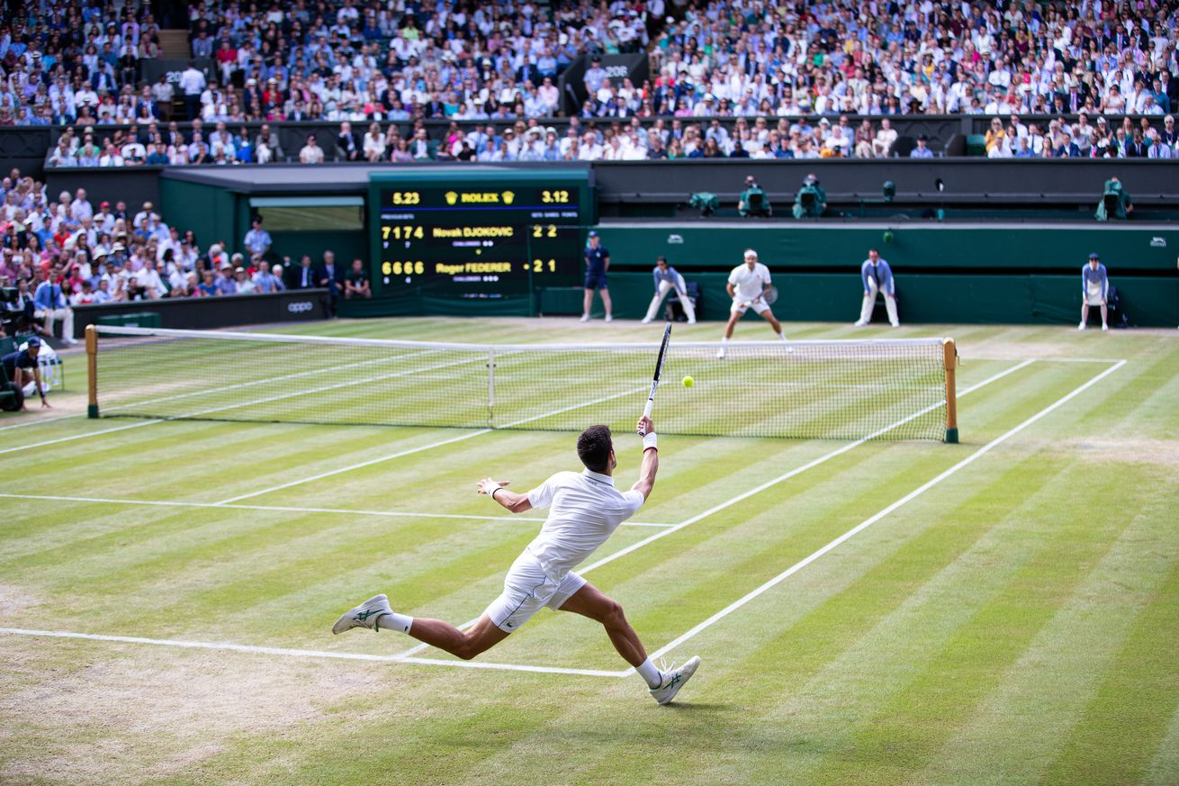ATP apologizes after asking tennis players if they are 'sissies'