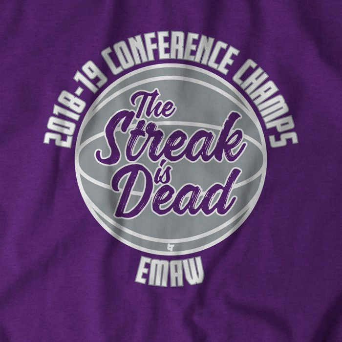 cef0aab0fd4e KANSAS STATE: BIG 12 CHAMPIONS! Get your t-shirt now! - Bring On The ...