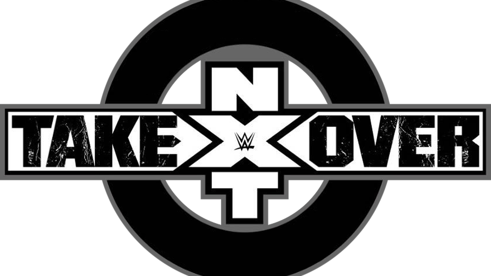 ranking nxt takeovers from worst to best part 1