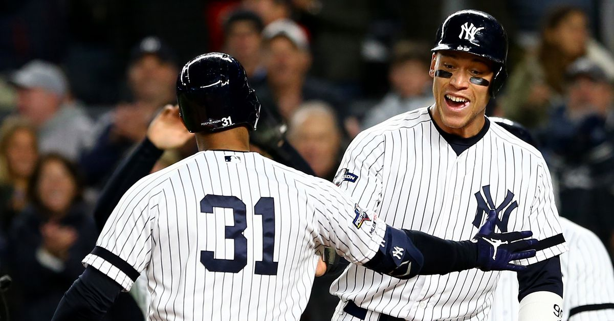 Three lessons to remember about Yankees' spring training battles