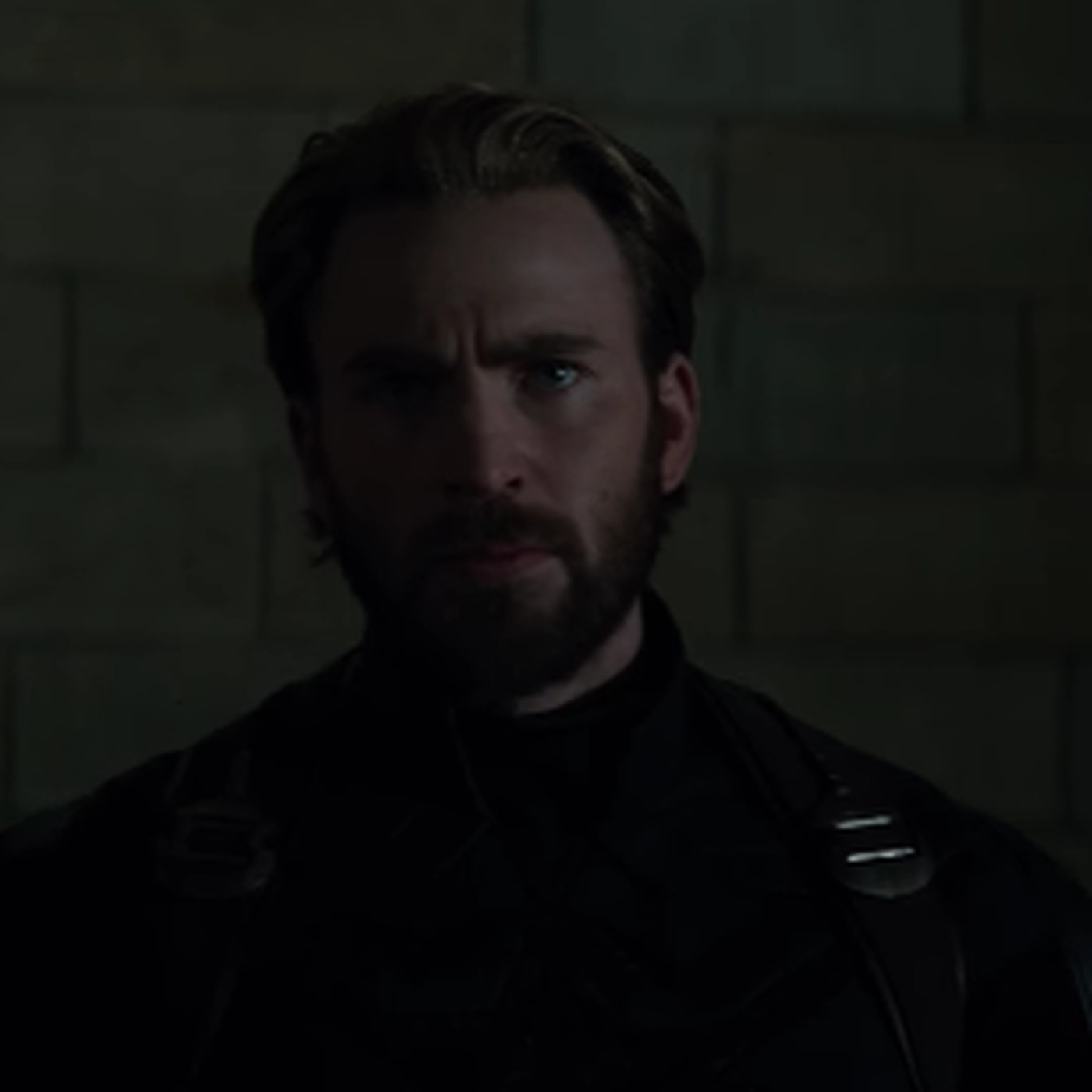 avengers infinity war a breakdown of the trailer s best moments vox