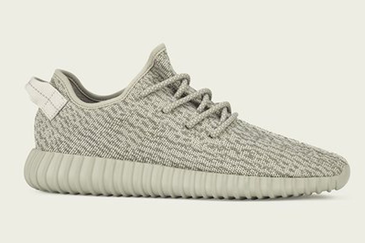 hot sale online 97886 d30b3 42 Places to Buy Kanye West's New Yeezys - Racked