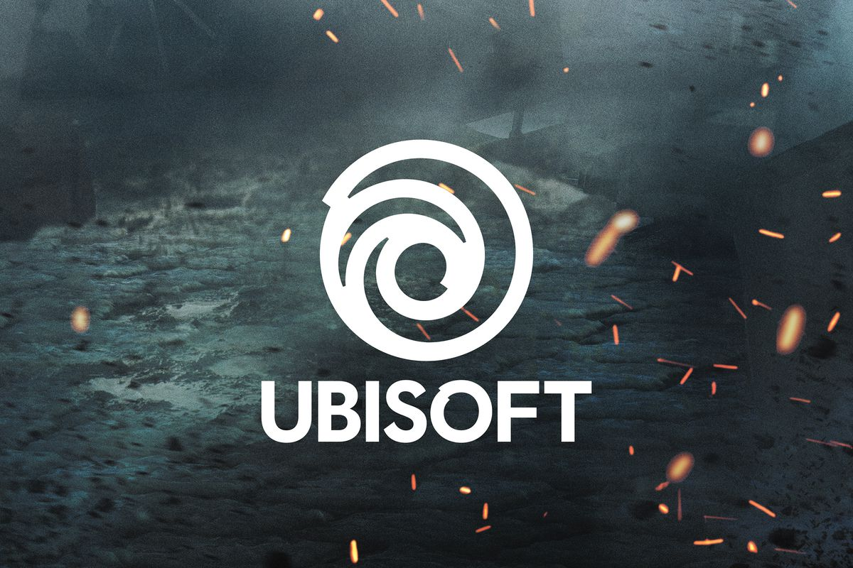 Image result for ubisoft e3 2017