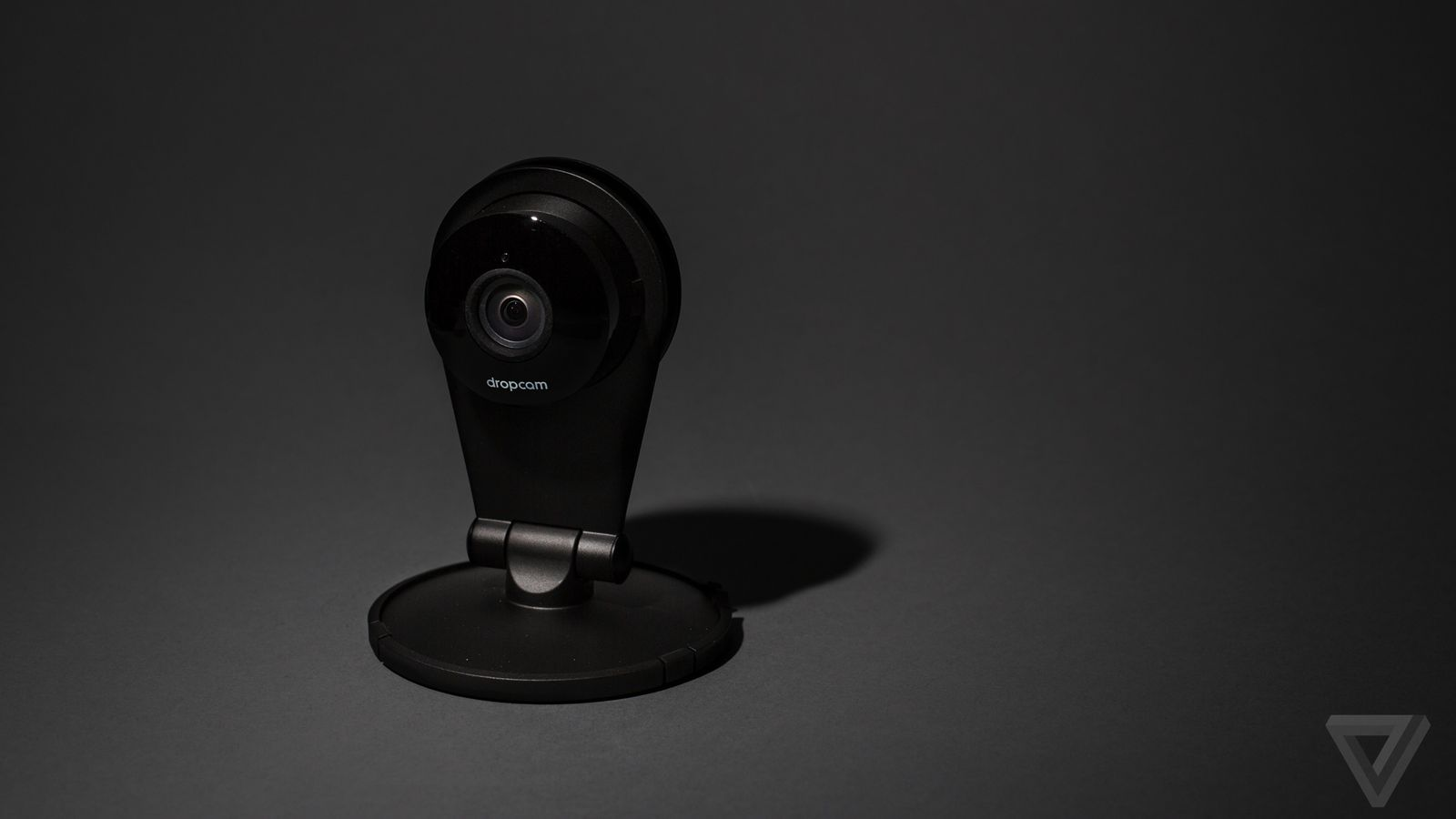 The best home security camera | The Verge